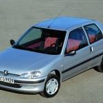 Peugeot106.jpg