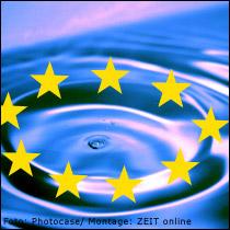 tropfen-eu-artikel-210.jpg