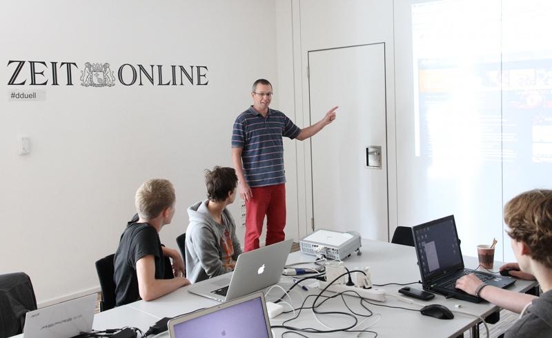 schueler_programmier_workshop_zeit-online