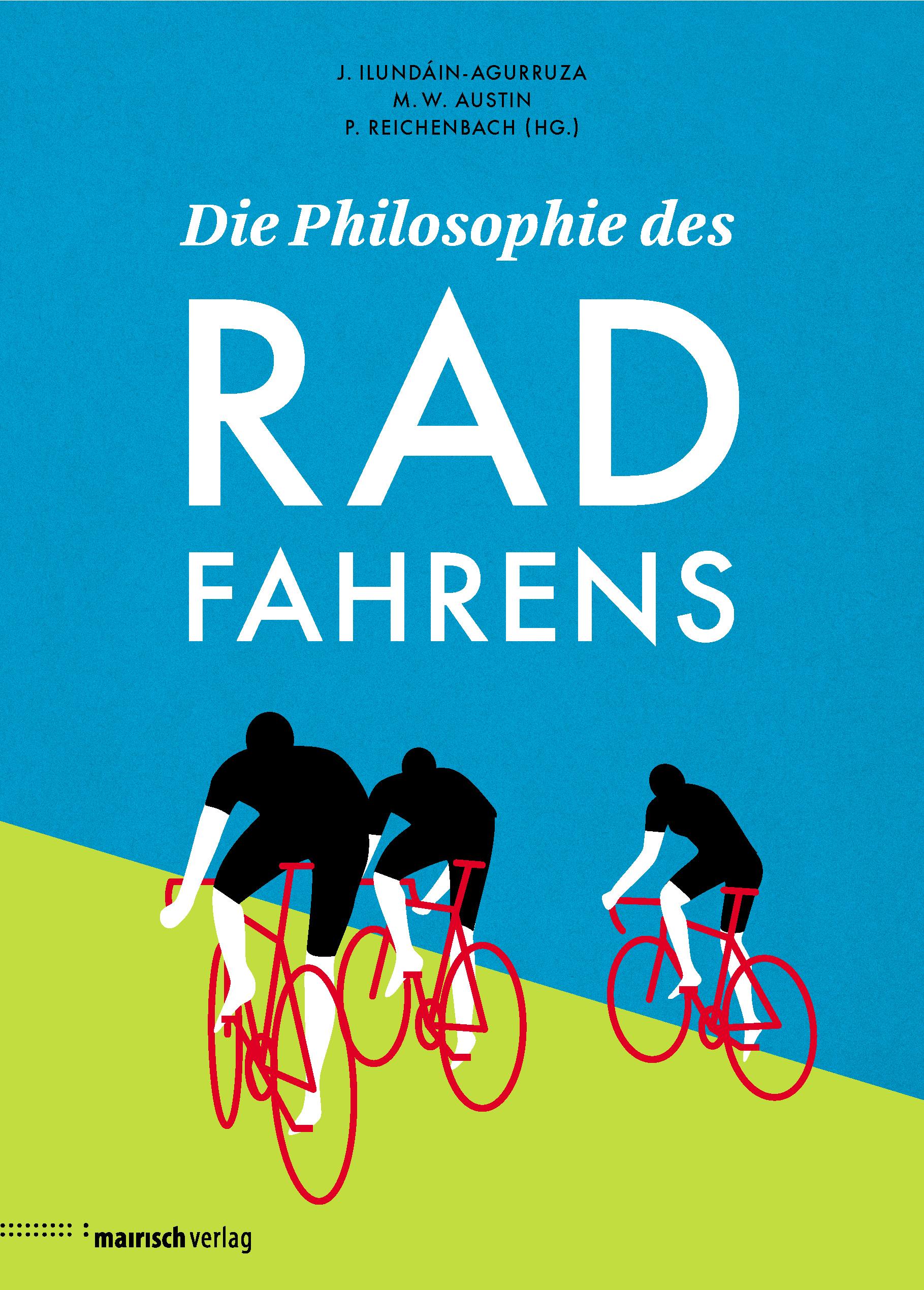 © Mairisch Verlag