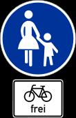Radfahrer Frei.jpg
