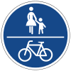 Radfahrerfrei2.jpg