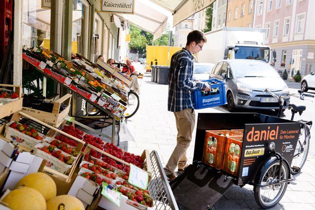 Partnersuche kostenlos ungarn