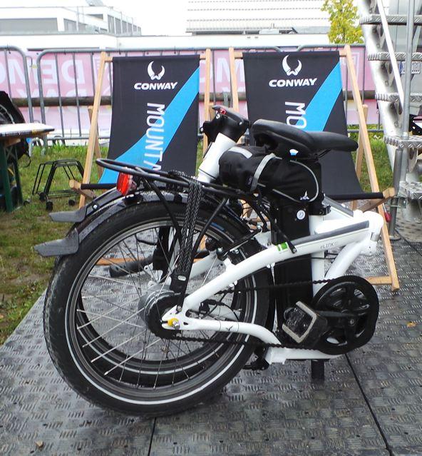 Brief Falten Zum Siegeln : Elektrofahrräder zum falten und mit gs siegel velophil