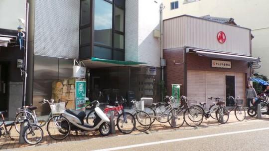 20141025_060802