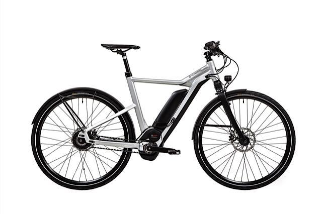 neue e bike marke mit bmw technologie velophil. Black Bedroom Furniture Sets. Home Design Ideas
