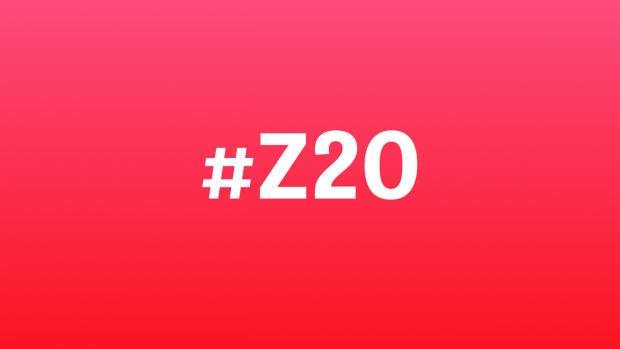 20 Jahre ZEIT ONLINE: Wir freuen uns, dass es funktioniert hat
