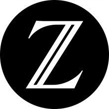 Die Chefredaktionen von ZEIT und ZEIT ONLINE