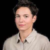 Maria Exner