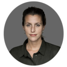 Leonie Seifert