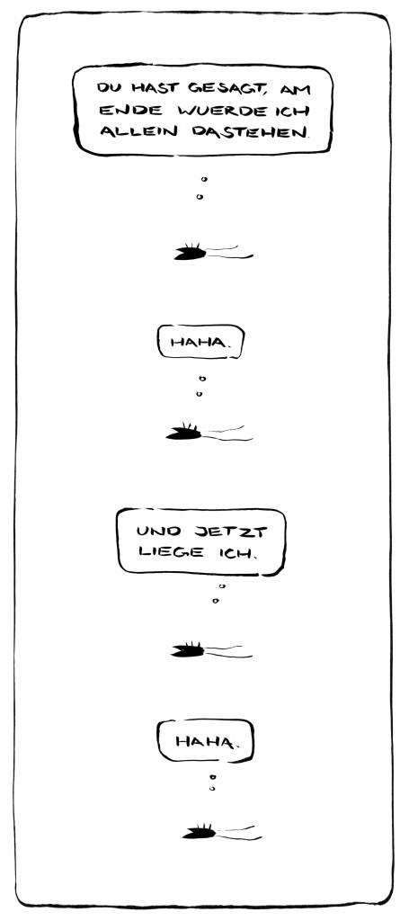 Viecher_04_Haltung_Cartoon
