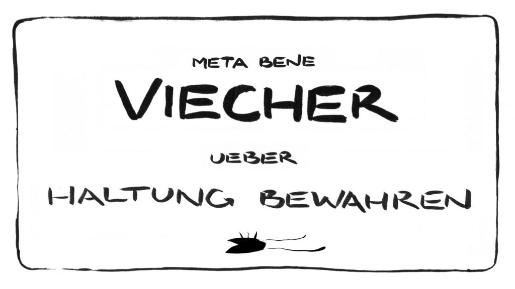 Viecher_04_Haltung_Titel_2