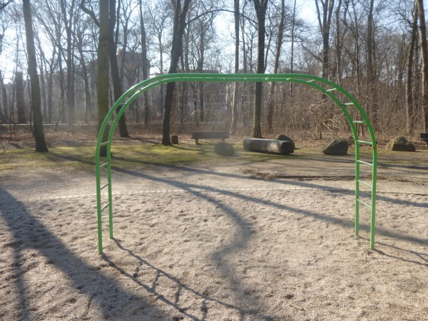 Klettergerüst Outdoor Metall : Die elefantenrutsche große gebärerin freitext