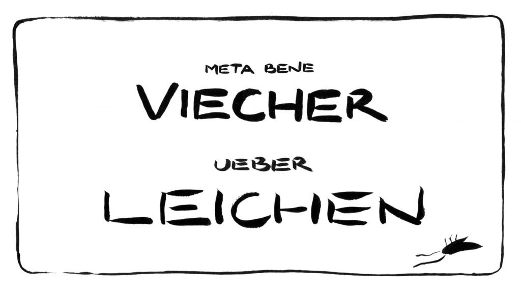 Viecher_17_Leichen_titel