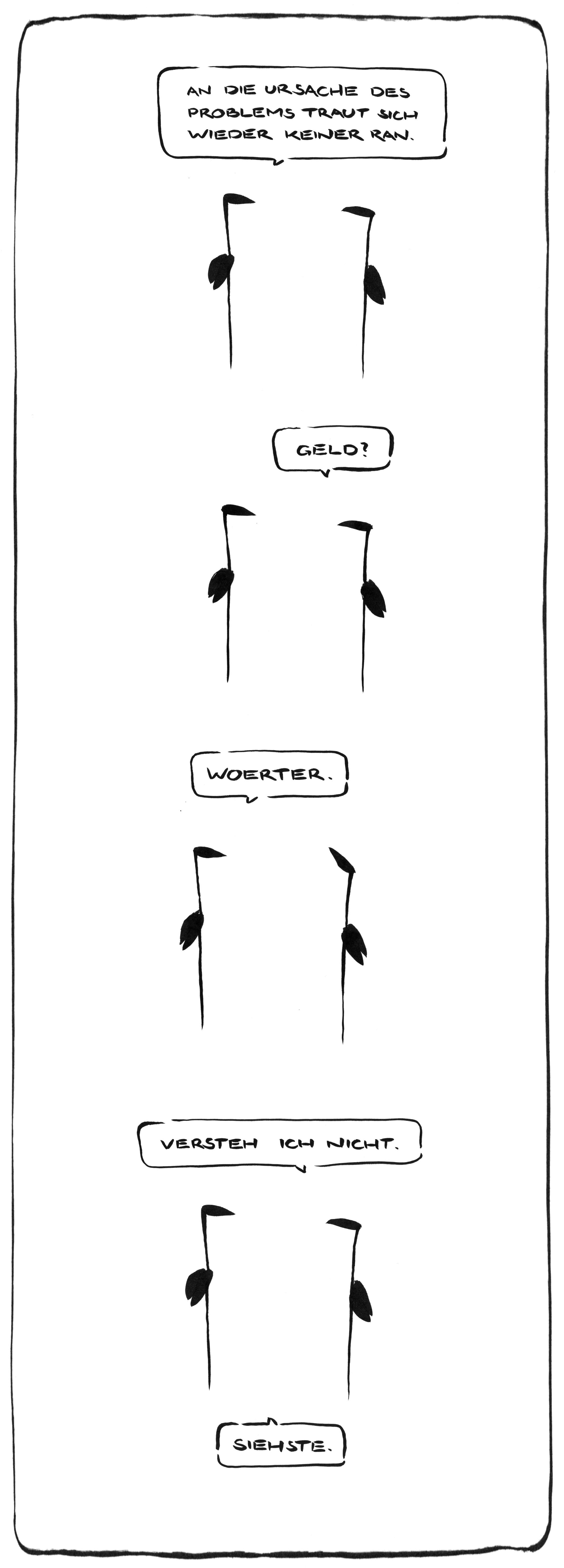 viecher_15_ursachen_cartoon
