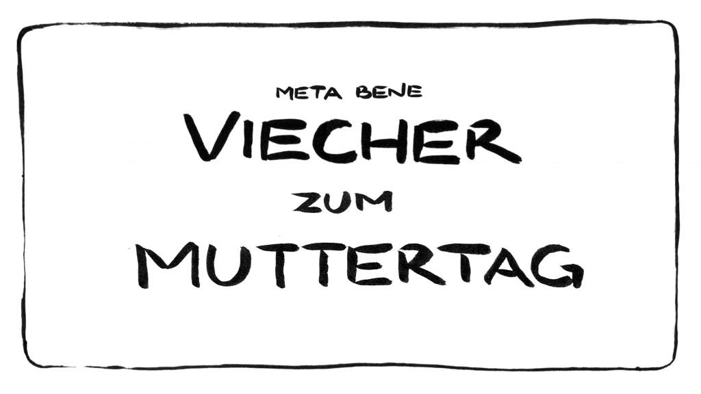 Viecher_18_muttertag_titel