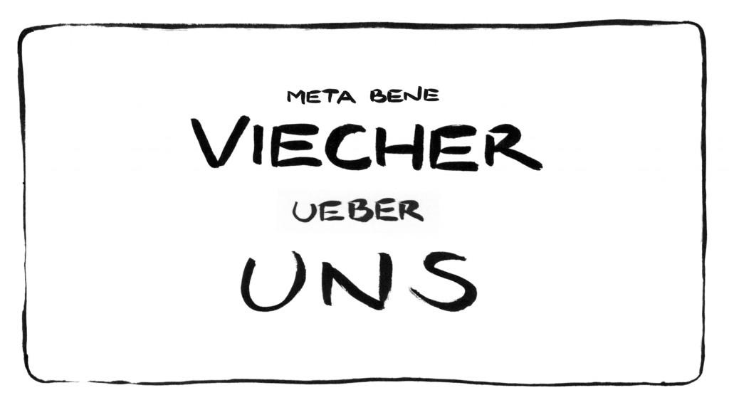 Viecher_19_uns_titel