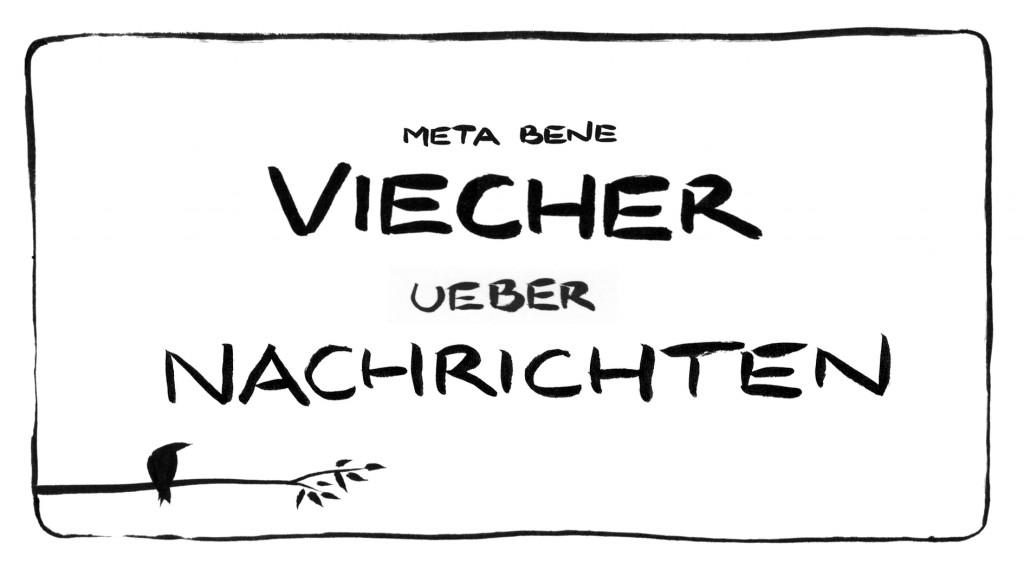 Viecher_20_nachrichten_titel