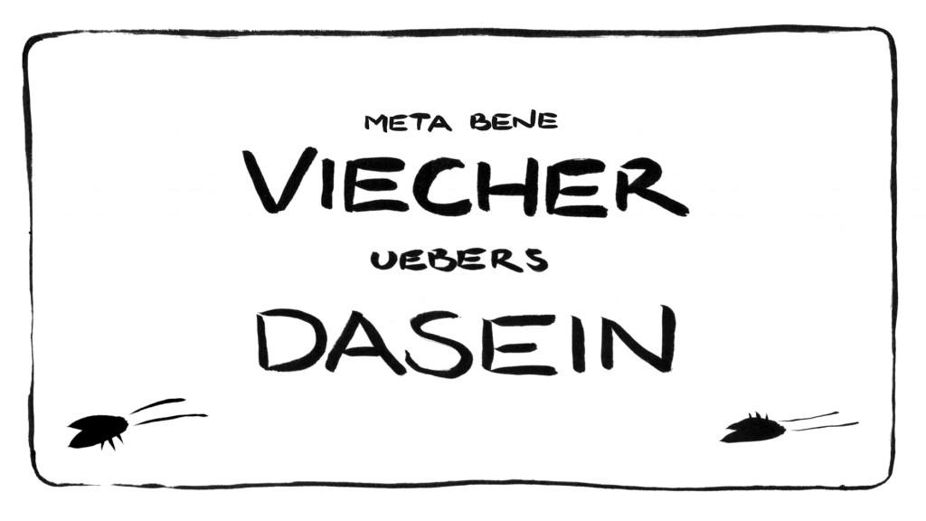 Viecher_21_dasein_titel_2