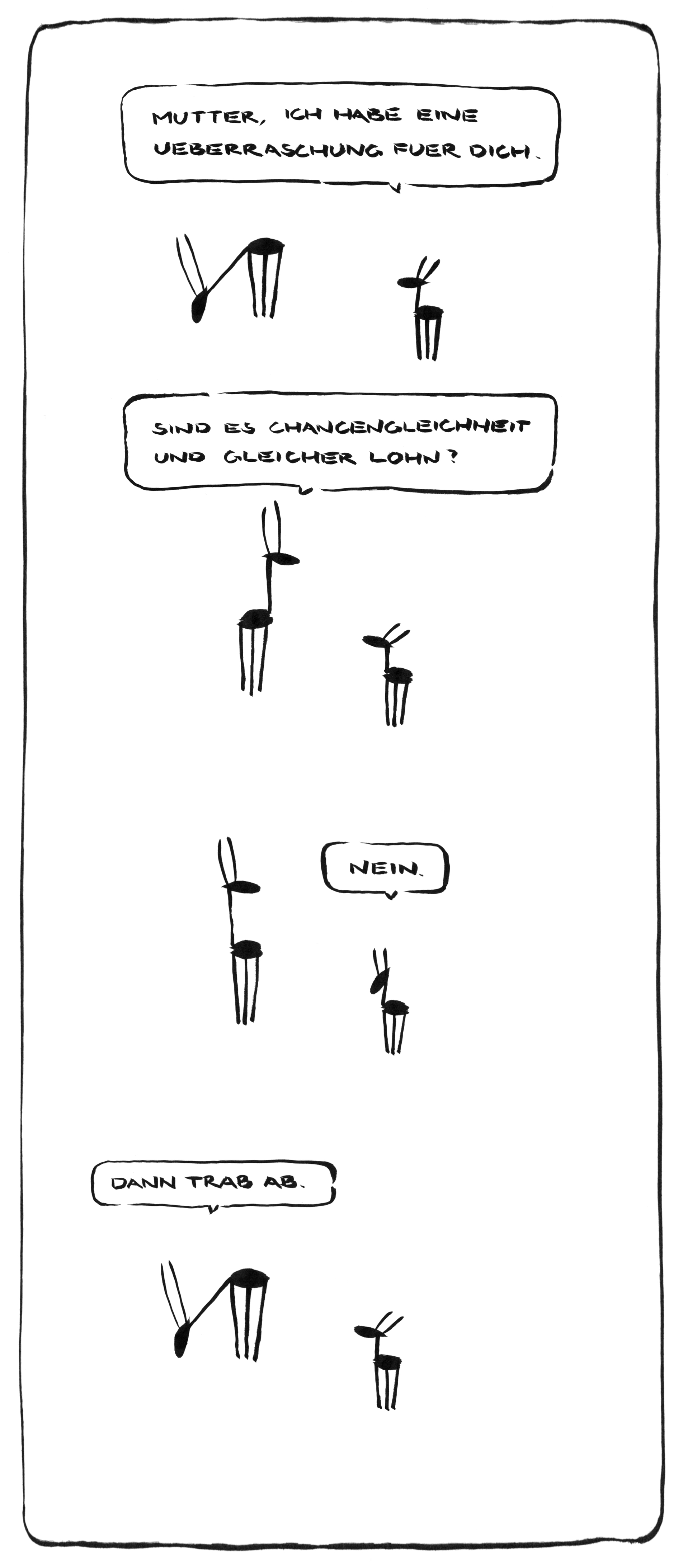 viecher_18_muttertag_cartoon