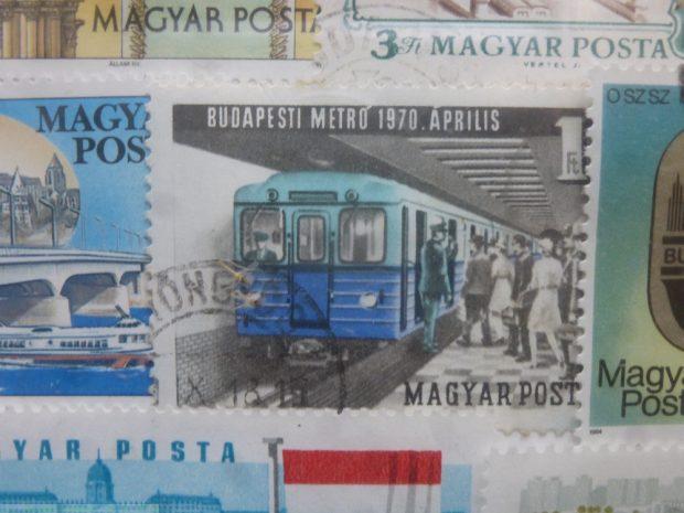 025 u-Bahn briefmarke P1160971 klein