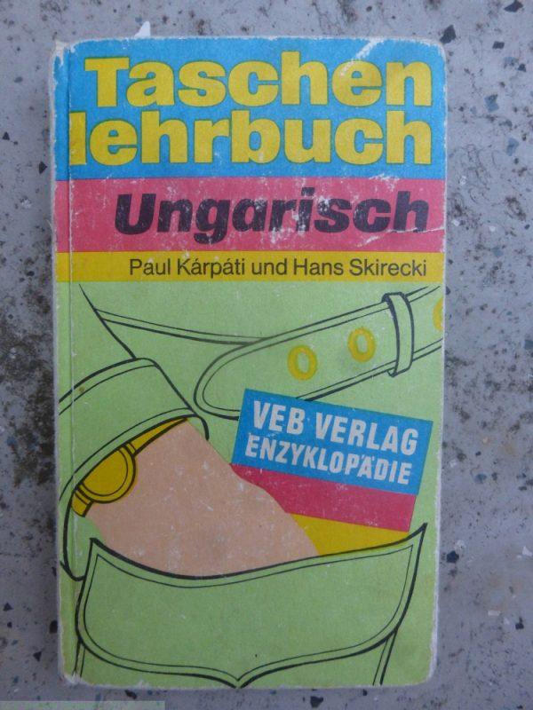 065 Lehrbuch P1170369 klein