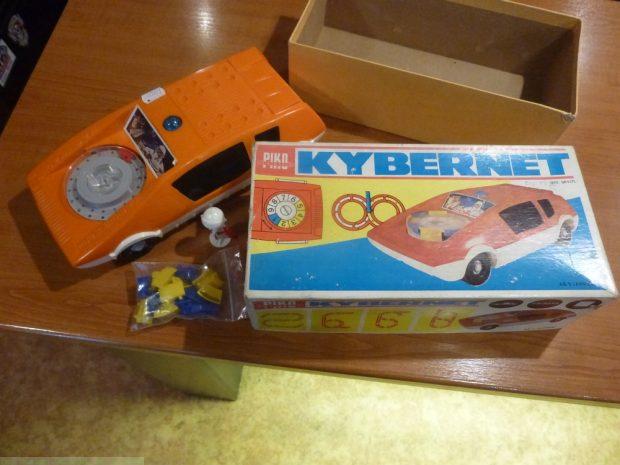 080 kybernet P1170006 klein