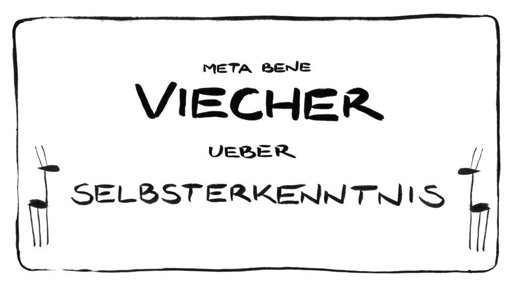Viecher_22_selbsterkenntnis_titel