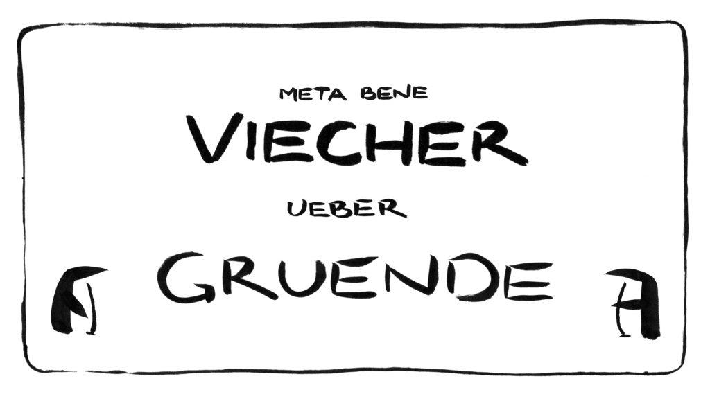 Viecher_23_gruende_titel