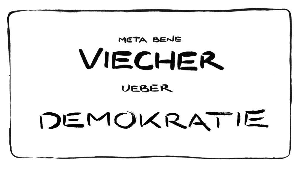 Viecher_24_demokratie_titel