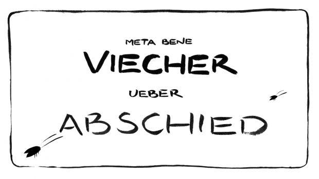 Viecher_25_abschied_titel
