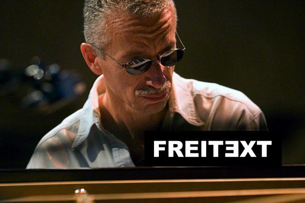 Wie ich Keith Jarretts Feind wurde