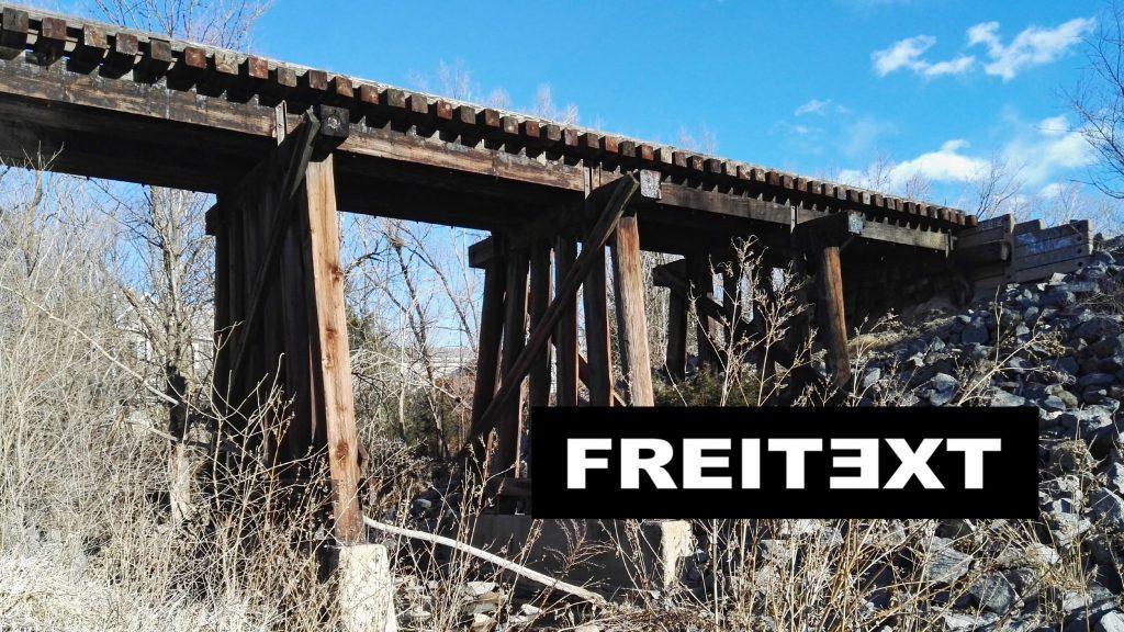 freitext-railroad-bridge-min