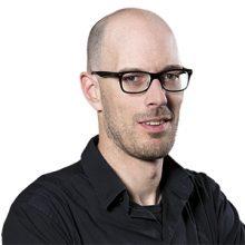 Markus Horeld