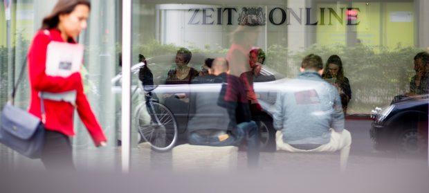zon-redaktion-glashaus