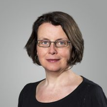 Meike Dülffer