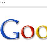 Google Schweiz - Deutsch