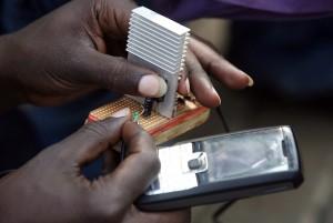 Copyright: Reuters/Thomas Mukoya