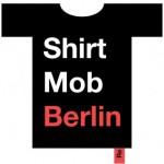 Copyright: Beyond Berlin/ReShirt