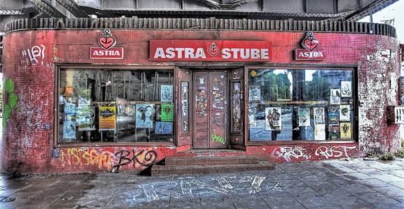 astrastube2