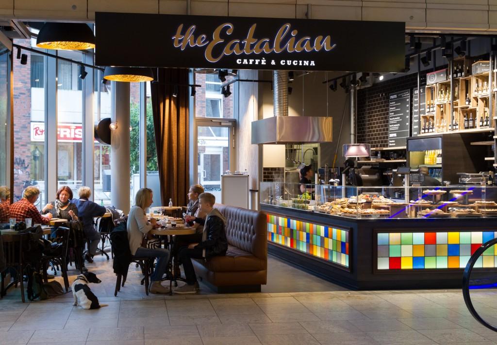 The-Eatalian-niendorf-cafe