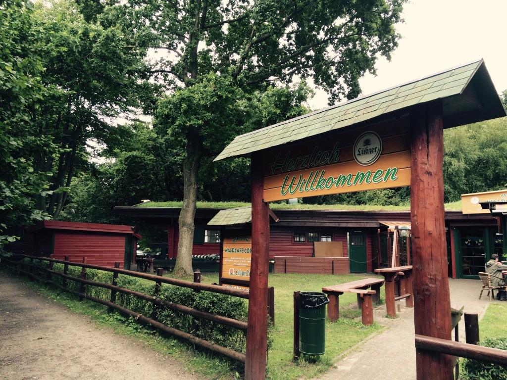 Waldcafé-Corell-niendorf