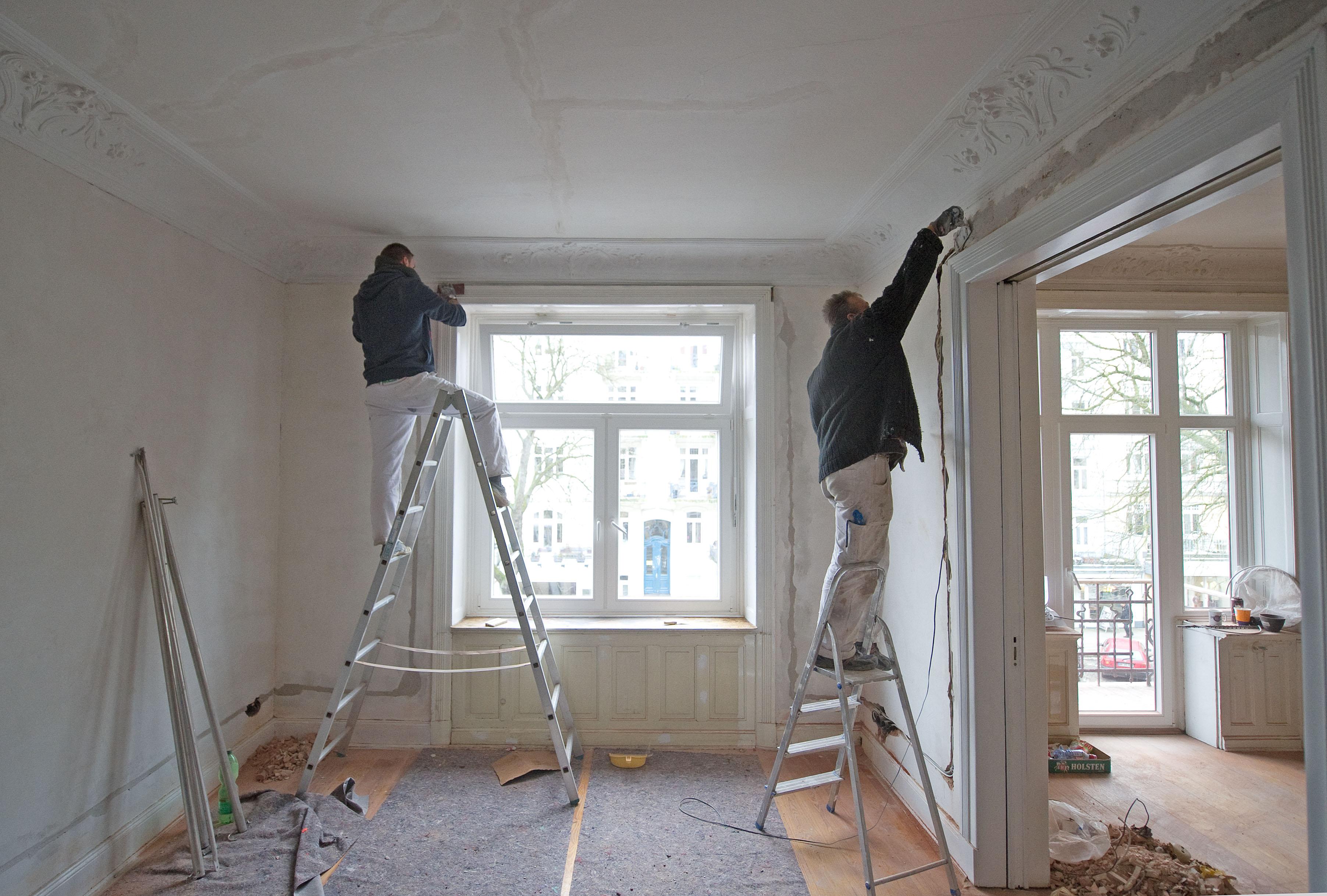 stand up comedy farbe hobelst du nicht mein freund. Black Bedroom Furniture Sets. Home Design Ideas