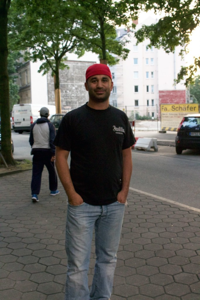aydogan-orte-hoch-3-hamburg-st-georg