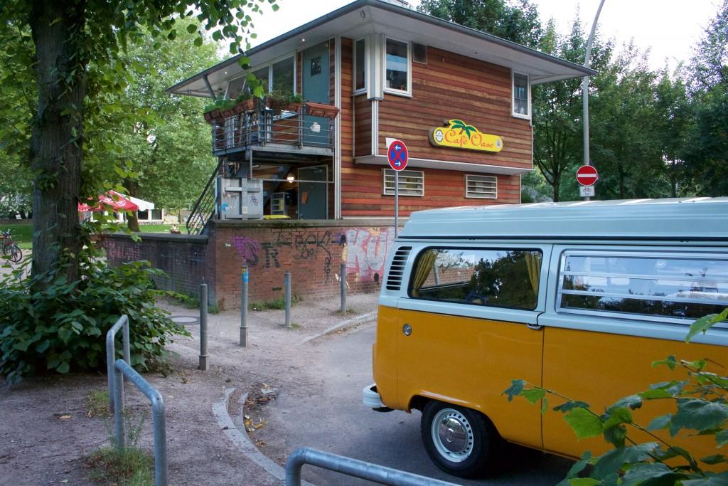 cafe-oase-orte-hoch-3-hamburg-st-georg