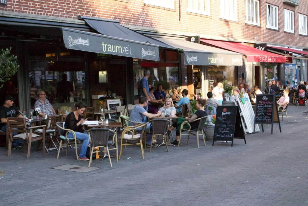 Cafe-Traumzeit-orte-hoch-3-hamburg-st-georg