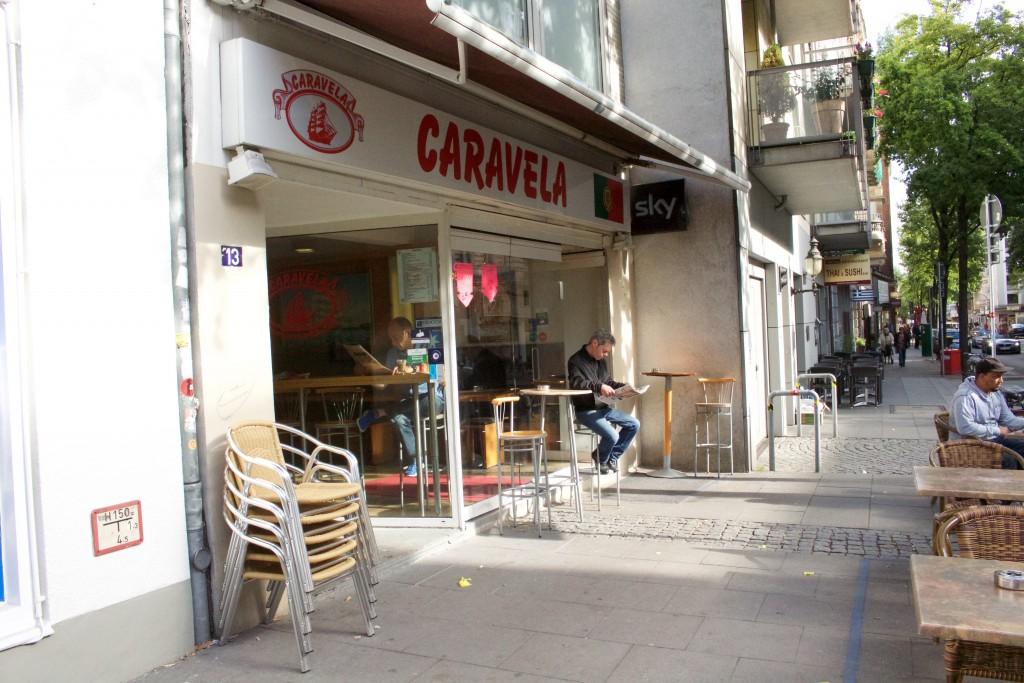 caravela-orte-hoch-3-hamburg-st-georg