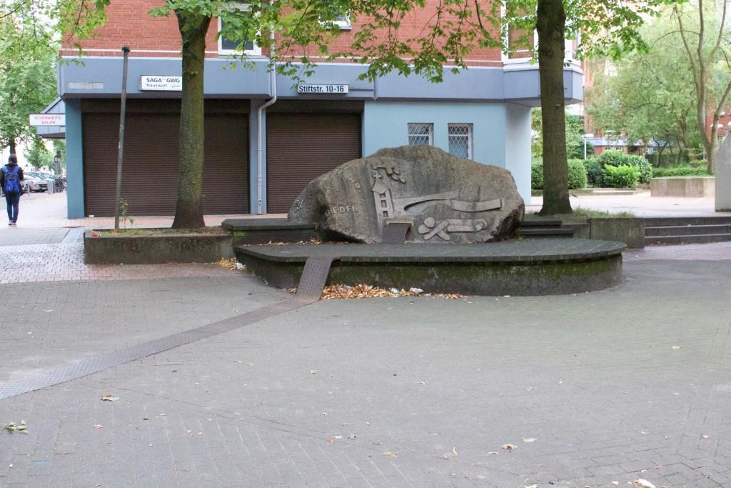 gedenkstein-stiftstraße-orte-hoch-3-hamburg-st-georg