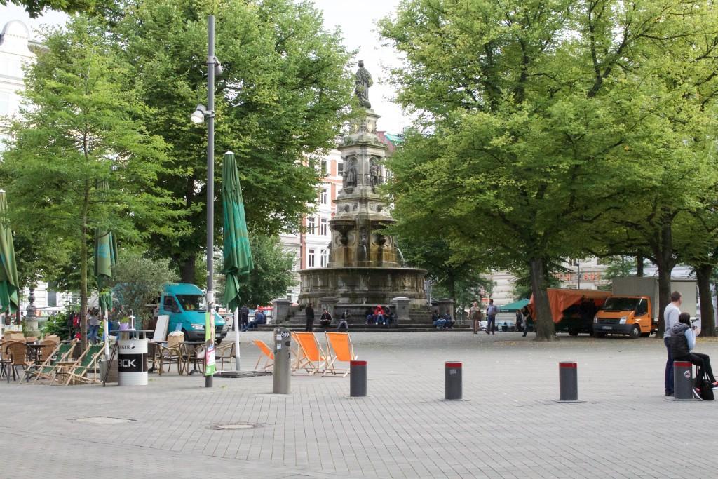 hansaplatz-orte-hoch-3-hamburg-st-georg