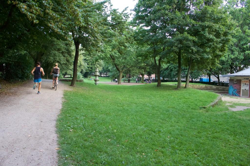 lohmuehlenpark-orte-hoch-3-hamburg-st-georg